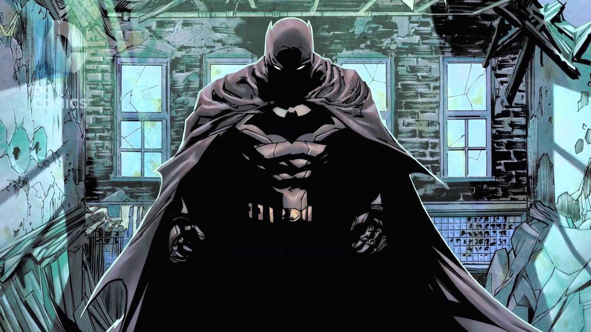 10 Latest Frank Miller Batman Wallpaper FULL HD 1080p For PC Desktop