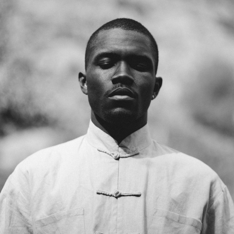 10 Latest Frank Ocean Desktop Wallpaper FULL HD 1080p For PC Desktop 2018 free download frank ocean wallpapers wallpaper cave 800x800
