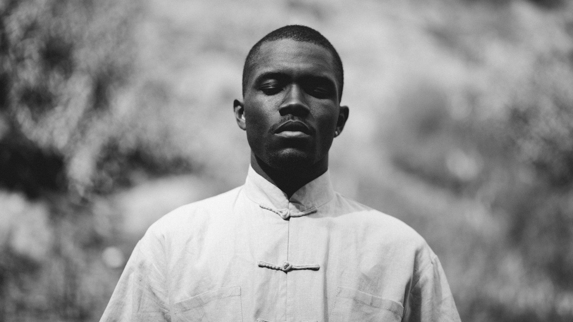 frank ocean wallpapers - wallpaper cave