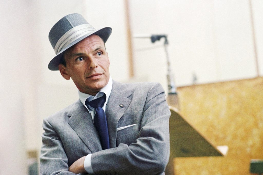 10 Best Frank Sinatra Wall Paper FULL HD 1920×1080 For PC Background 2018 free download frank sinatra hd wallpaper 75 images 1024x682