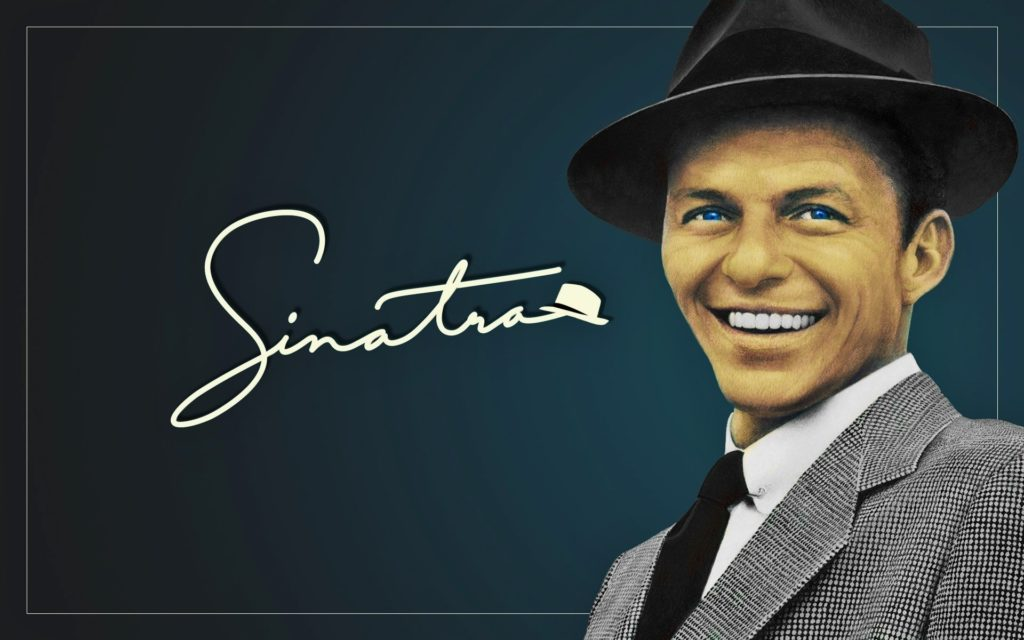 10 Best Frank Sinatra Wall Paper FULL HD 1920×1080 For PC Background 2018 free download frank sinatra wallpapers hd pixelstalk 1024x640