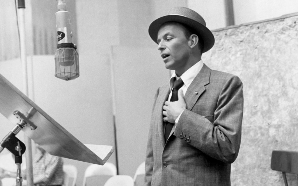10 Best Frank Sinatra Wall Paper FULL HD 1920×1080 For PC Background 2018 free download frank sinatra wallpapers wallpaper cave 1024x640