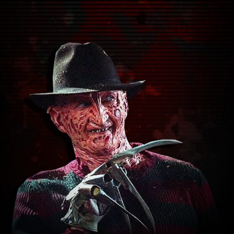 10 Best Freddy Krueger Iphone Wallpaper FULL HD 1920×1080 For PC Background 2020 free download freddy krueger dream iphone wallpaperashesrising13 on deviantart 800x800