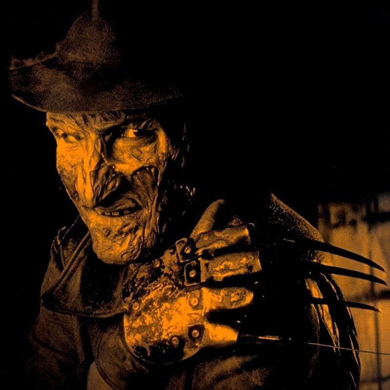 10 Best Freddy Krueger Live Wallpaper FULL HD 1080p For PC Desktop 2018 free download freddy krueger hd android wallpaper hd wallpapers pinterest 800x800