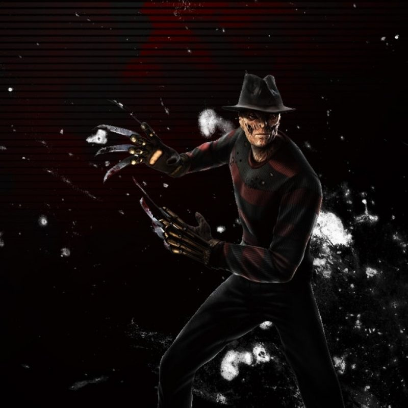 10 Best Freddy Krueger Iphone Wallpaper FULL HD 1920×1080 For PC Background 2020 free download freddy krueger iphone wallpaperashesrising13 on deviantart 800x800
