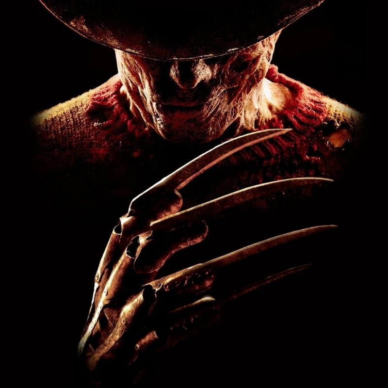 10 Best Freddy Krueger Live Wallpaper FULL HD 1080p For PC Desktop 2018 free download freddy krueger wallpaper bdfjade 800x800