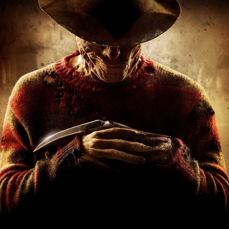 10 Best Freddy Krueger Live Wallpaper FULL HD 1080p For PC Desktop 2018 free download freddy krueger wallpaper freddy krueger wallpaper qygjxz 800x800