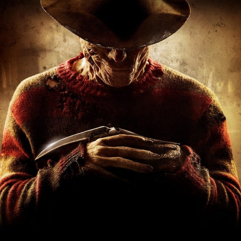 10 Best Freddy Krueger Iphone Wallpaper FULL HD 1920×1080 For PC Background 2020 free download freddy krueger wallpaper hd 43 images 2 800x800