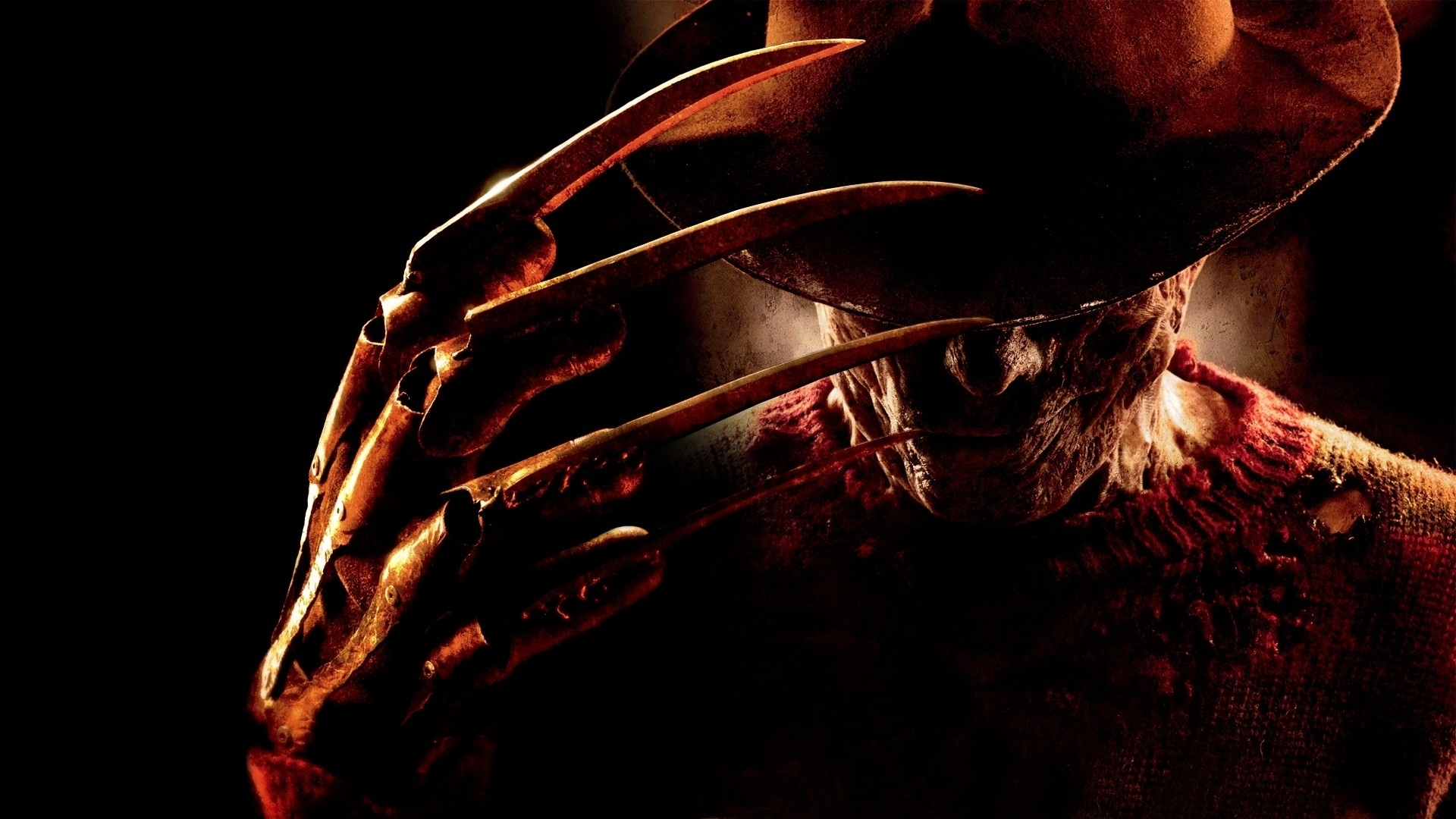 freddy krueger wallpaper hd (43+ images)