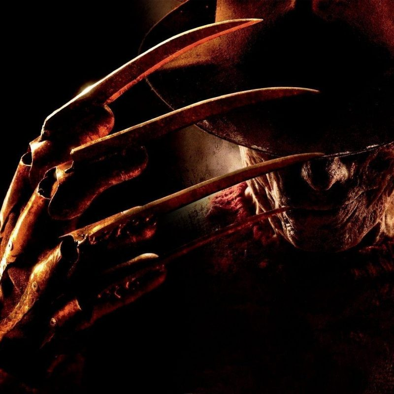 10 Best Freddy Krueger Iphone Wallpaper FULL HD 1920×1080 For PC Background 2020 free download freddy krueger wallpapers 2016 wallpaper cave 800x800