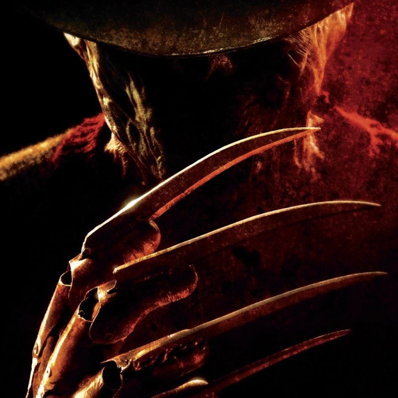 10 Best Freddy Krueger Iphone Wallpaper FULL HD 1920×1080 For PC Background 2020 free download freddy krueger wallpapers sharla rutter for desktop and mobile 800x800