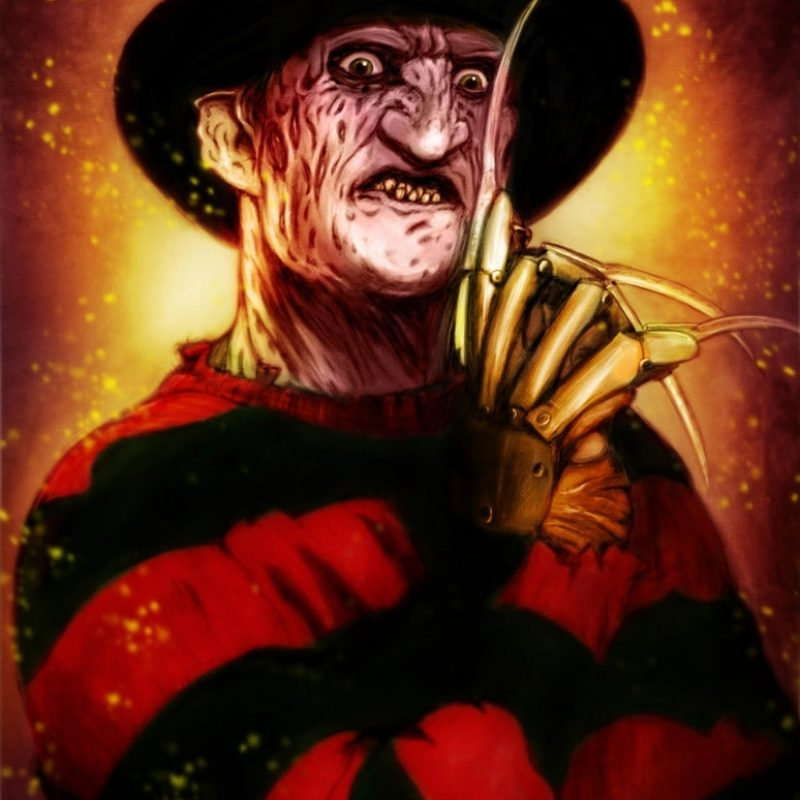 10 Best Freddy Krueger Iphone Wallpaper FULL HD 1920×1080 For PC Background 2020 free download freddy kruegerjohnbranhamart on deviantart 800x800