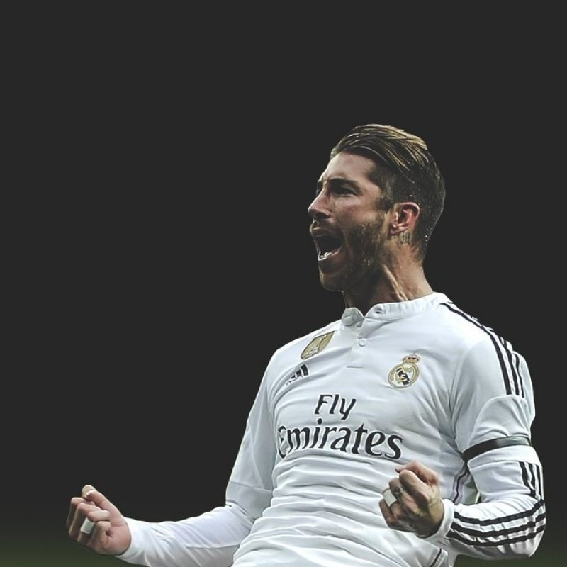 10 Latest Sergio Ramos Iphone Wallpaper FULL HD 1920×1080 For PC Desktop 2020 free download fredrik on twitter sergio ramos realmadrid iphone wallpaper 800x800