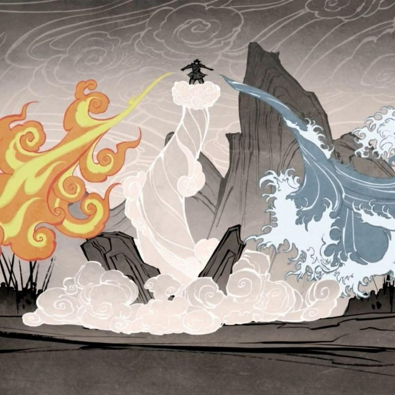 10 Most Popular Avatar The Last Airbender Wallpaper FULL HD 1080p For PC Desktop 2018 free download free 1920x1080 cartoon cool avatar the last airbender wallpapers 4 800x800