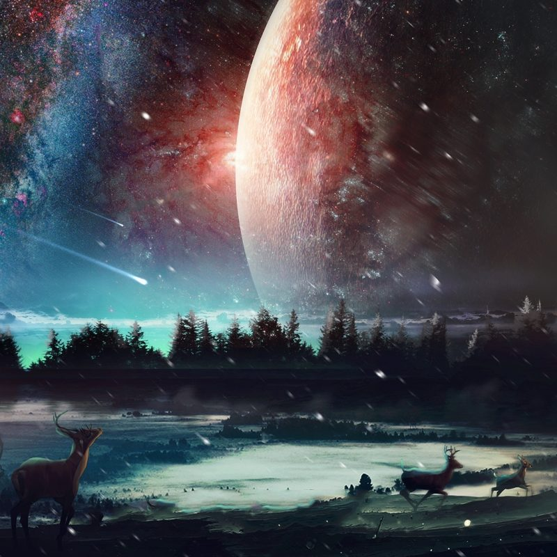 10 Best Universe Hd Wallpapers 1080P FULL HD 1920×1080 For PC Desktop 2018 free download free 1920x1080 cool universe scenery wallpapers full hd 1080p 800x800