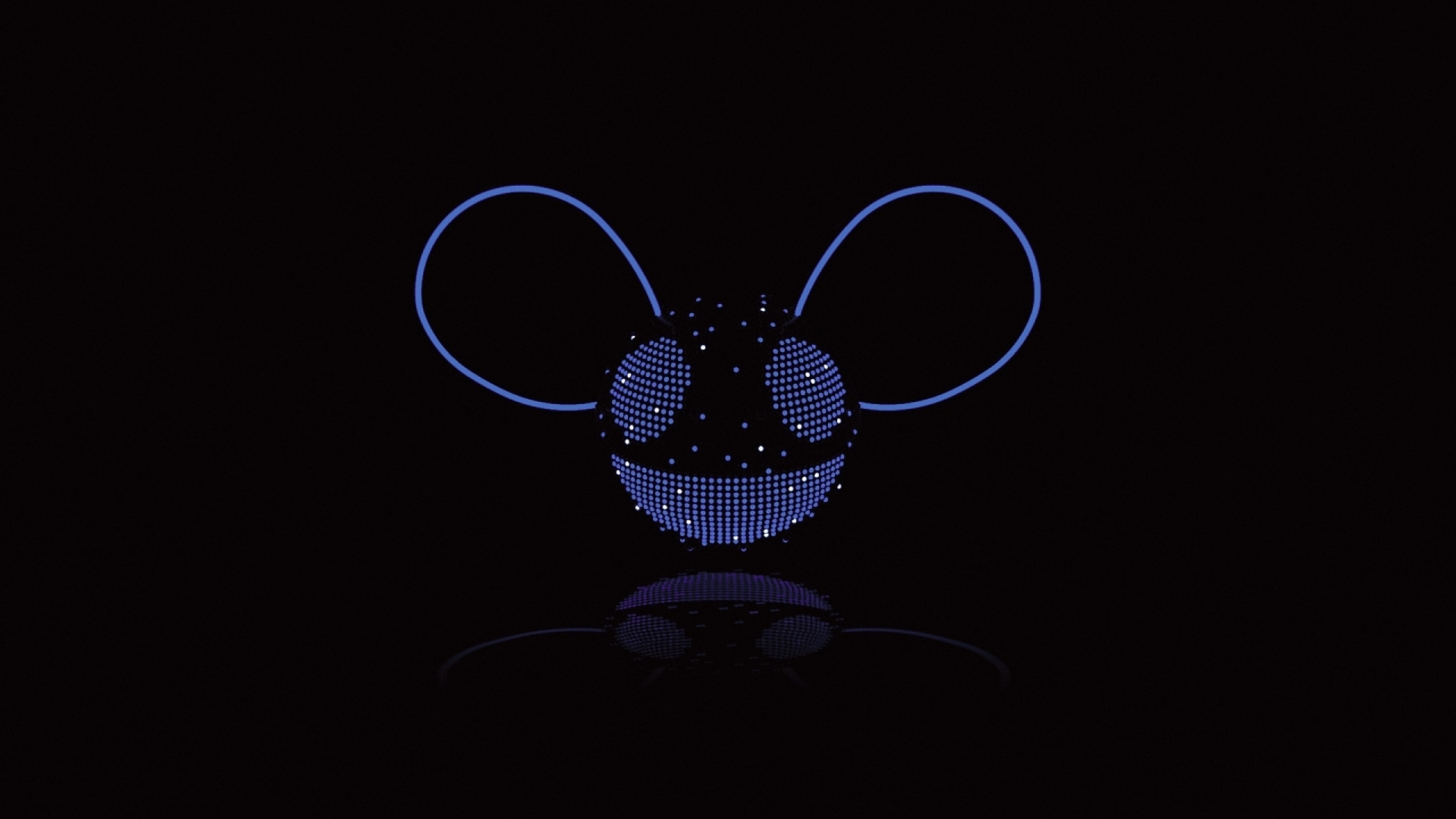 free 1920x1080 deadmau5 electronic music wallpapers full hd 1080p