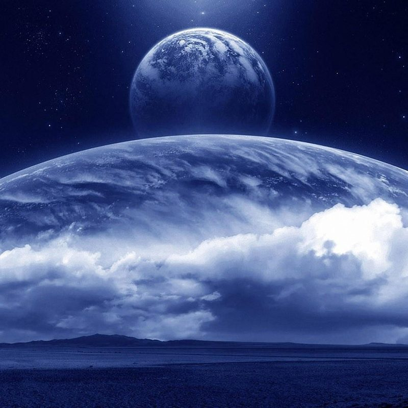 10 Best 1080P Hd Space Wallpapers FULL HD 1080p For PC