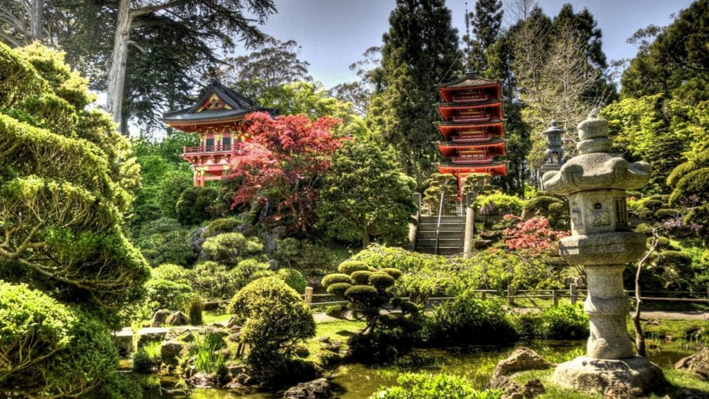 10 Latest Japanese Tea Garden Wallpaper FULL HD 1920×1080 For PC Background 2018 free download free 1920x1080 japanese tea garden wallpapers full hd 1080p 1024x576