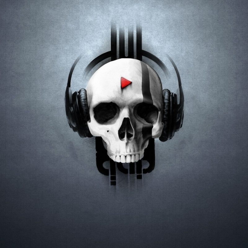 10 Latest Skull Hd Wallpapers 1080P FULL HD 1920×1080 For PC Desktop 2018 free download free 1920x1080 music artistic skull wallpapers full hd 1080p backgrounds 800x800