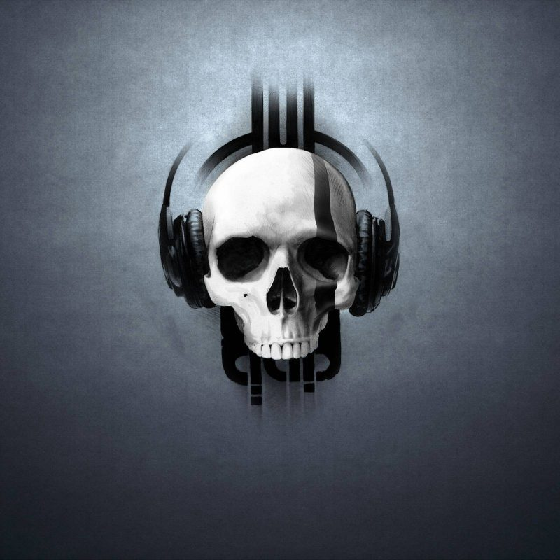 10 Top Free Skull Wallpapers For Android FULL HD 1920×1080 For PC Desktop 2018 free download free 3d skull wallpapers wallpaper cave 2 800x800
