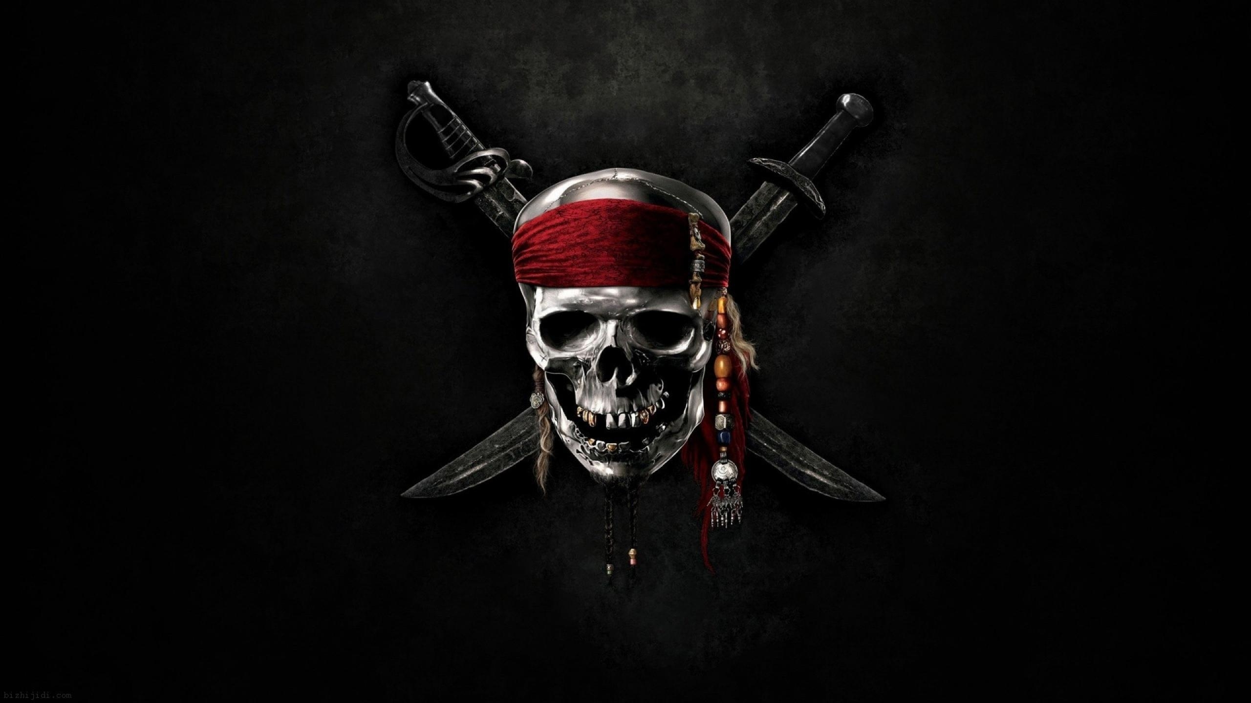 10 Top Cool 3D Skull Wallpapers FULL HD 1080p For PC Background