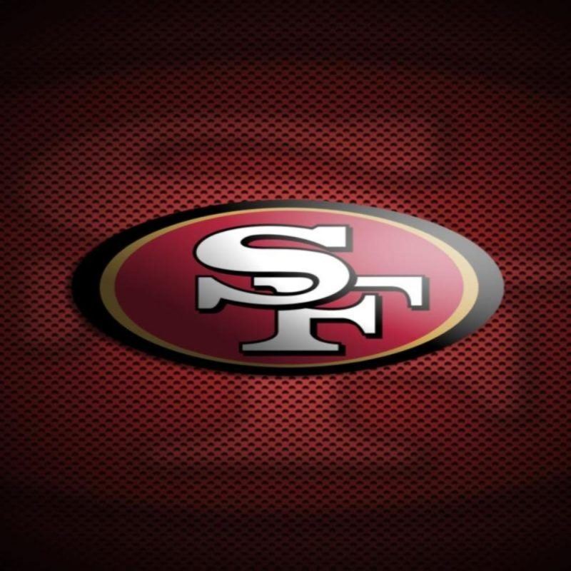 10 Best 49Ers Wallpaper For Android FULL HD 1920×1080 For PC Desktop 2018 free download free 49ers wallpapers your phone wallpaper cave 1 800x800