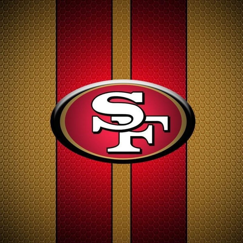 10 Best 49Er Wallpaper For Android FULL HD 1920×1080 For PC Desktop 2018 free download free 49ers wallpapers your phone wallpaper cave 2 800x800