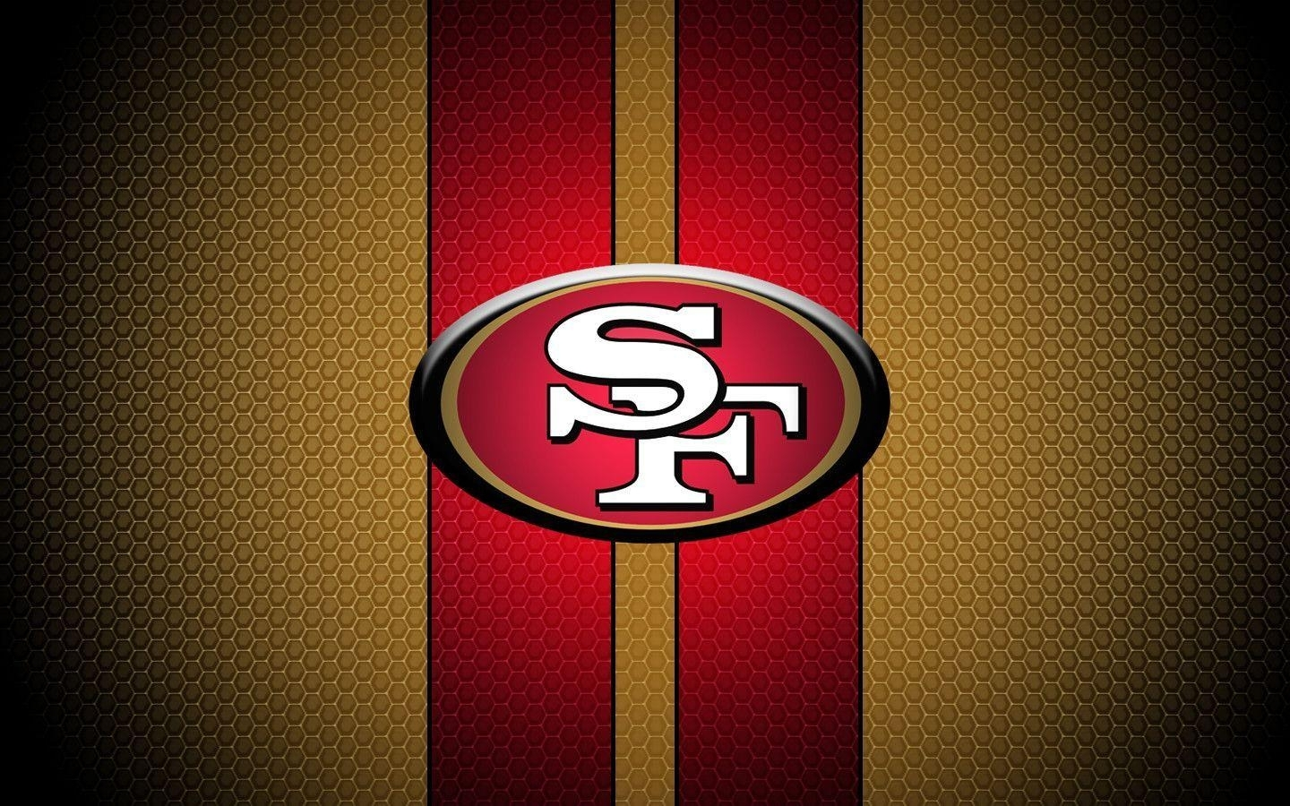 free 49ers wallpapers your phone - wallpaper cave