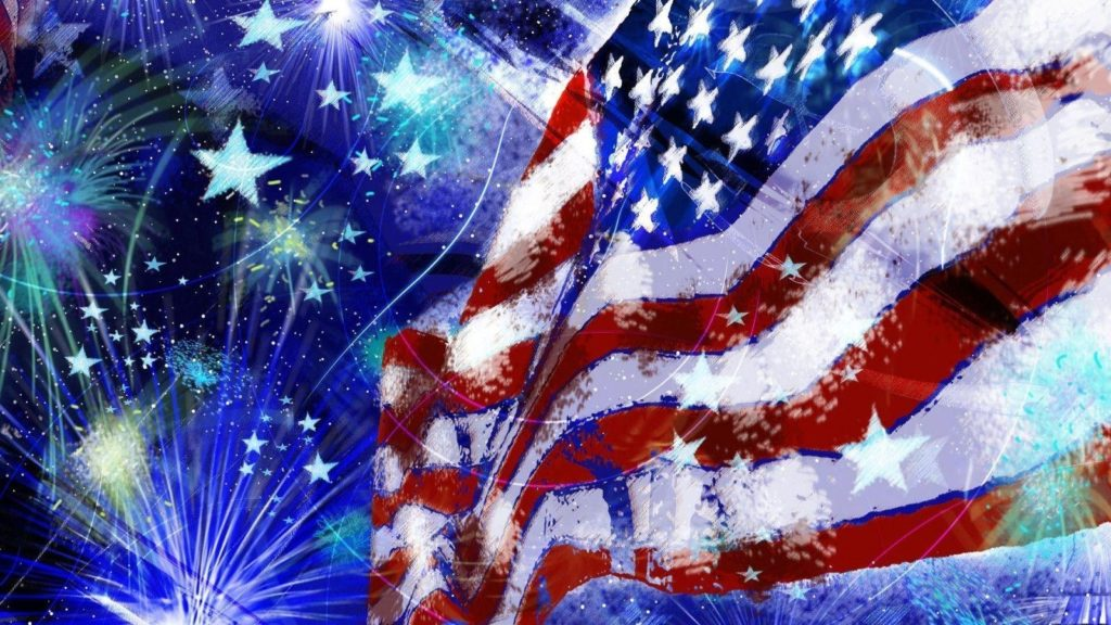 10 Best 4Th Of July Wallpaper FULL HD 1080p For PC Background 2018 free download free 4th of july backgrounds wallpaper cave 1024x576