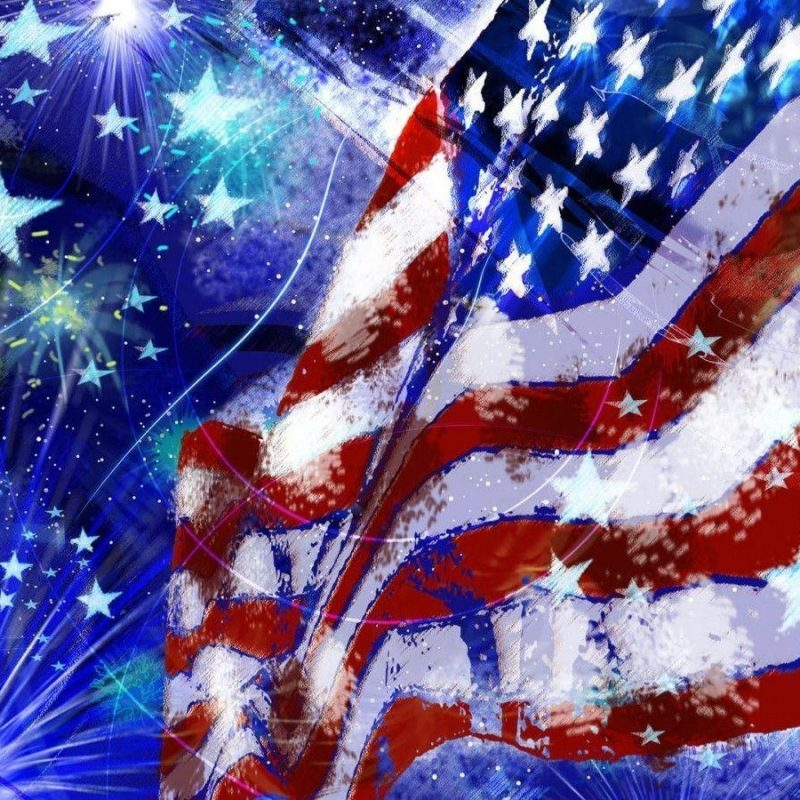 10 New Fourth Of July Wallpaper FULL HD 1080p For PC Background 2018 free download free 4th of july backgrounds wallpaper cave 3 800x800