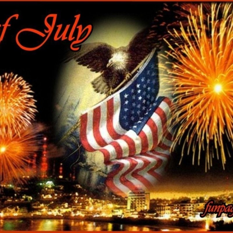 10 Latest Forth Of July Screensavers FULL HD 1920×1080 For PC Background 2018 free download free 4th of july backgrounds wallpaper cave 4 800x800