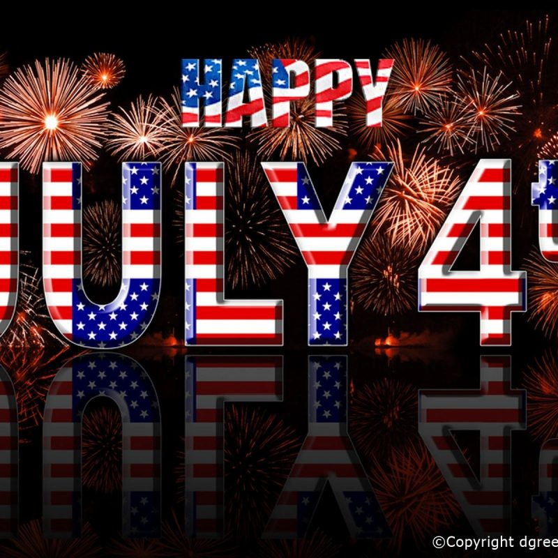 10 Latest 4Th Of July Screensavers FULL HD 1920×1080 For PC Background 2018 free download free 4th of july wallpaper for computer 4th july desktop wallpapers 800x800