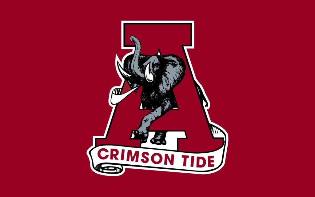 10 Latest Crimson Tide Logo Images FULL HD 1920×1080 For PC Desktop 2018 free download free alabama crimson tide wallpapers download wallpaper wiki 1024x640