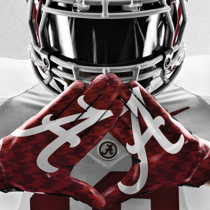 10 Best Alabama Football Free Wallpaper FULL HD 1920×1080 For PC Desktop 2018 free download free alabama crimson tide wallpapers wallpaper bama pinterest 2 800x800