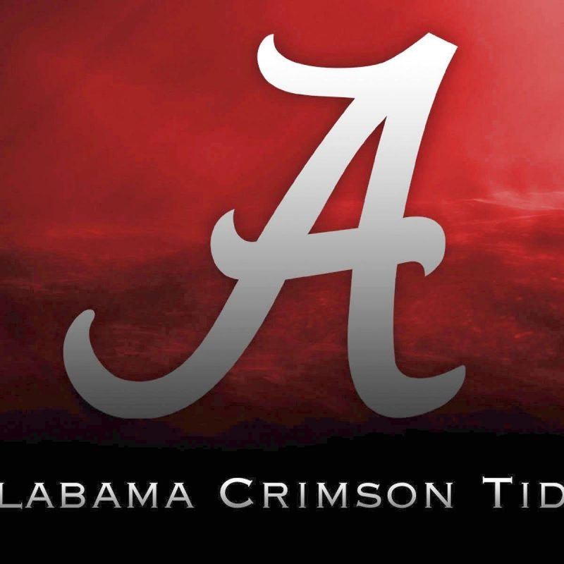 10 Best Alabama Crimson Tide Screensavers FULL HD 1080p For PC Background 2018 free download free alabama crimson tide wallpapers wallpaper cave 17 800x800