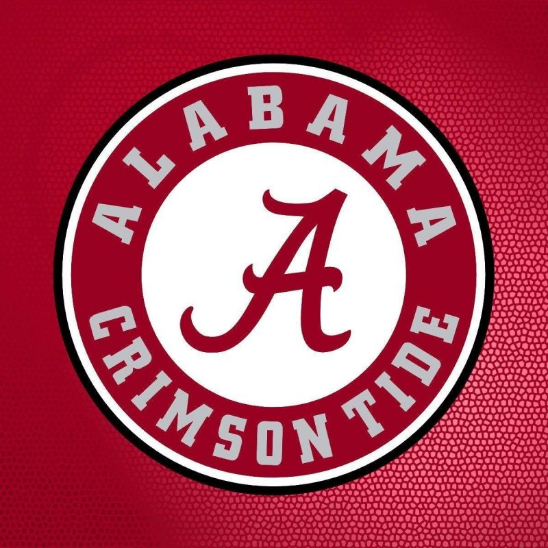 10 Most Popular Alabama Wallpaper For Android FULL HD 1920×1080 For PC Desktop 2018 free download free alabama crimson tide wallpapers wallpaper cave 5 800x800