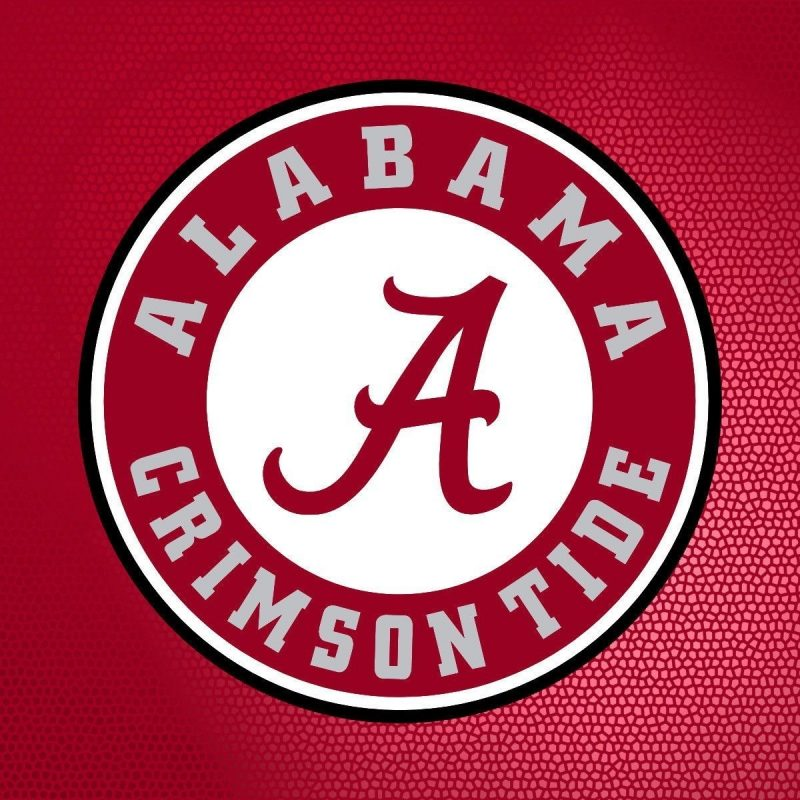 10 Top Free Alabama Crimson Tide Wallpaper FULL HD 1920×1080 For PC Desktop 2018 free download free alabama crimson tide wallpapers wallpaper hd wallpapers 800x800