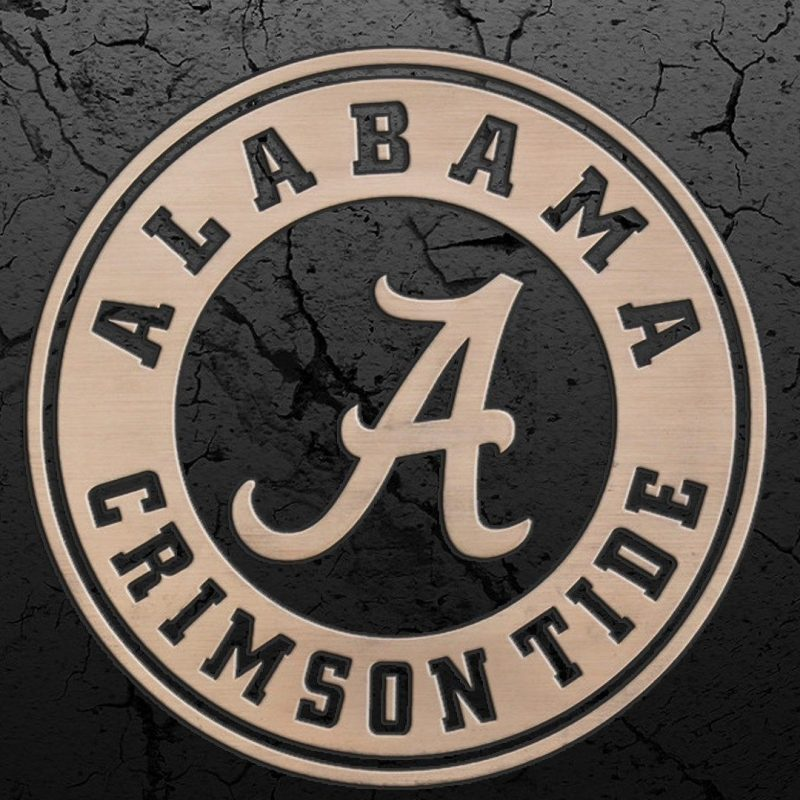 10 Most Popular Alabama Wallpaper For Android FULL HD 1920×1080 For PC Desktop 2018 free download free alabama football wallpaper for android download sharovarka 800x800