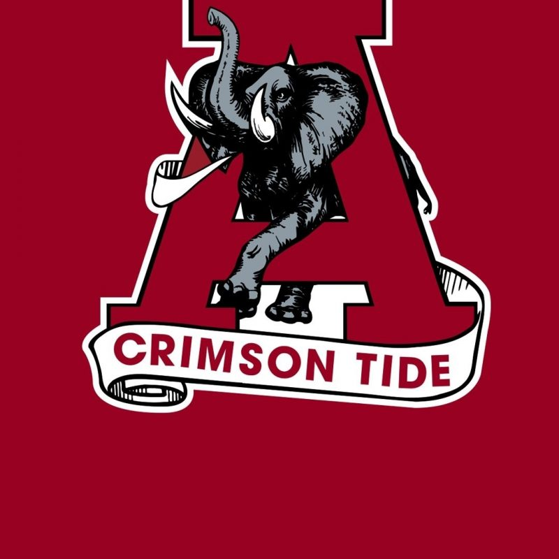 10 Latest Alabama Crimson Tide Pictures Free FULL HD 1080p For PC Desktop 2018 free download free alabama wallpapers for mobile phones with big al photo 1 800x800