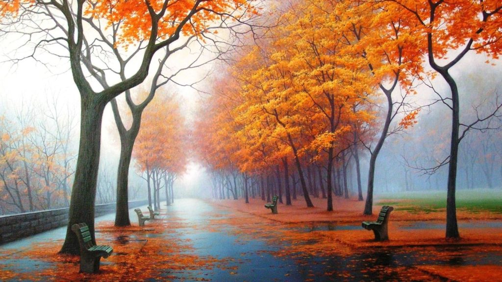 10 Top Free Autumn Wallpaper Backgrounds FULL HD 1920×1080 For PC Desktop 2020 free download free autumn desktop wallpapers backgrounds 1024x576