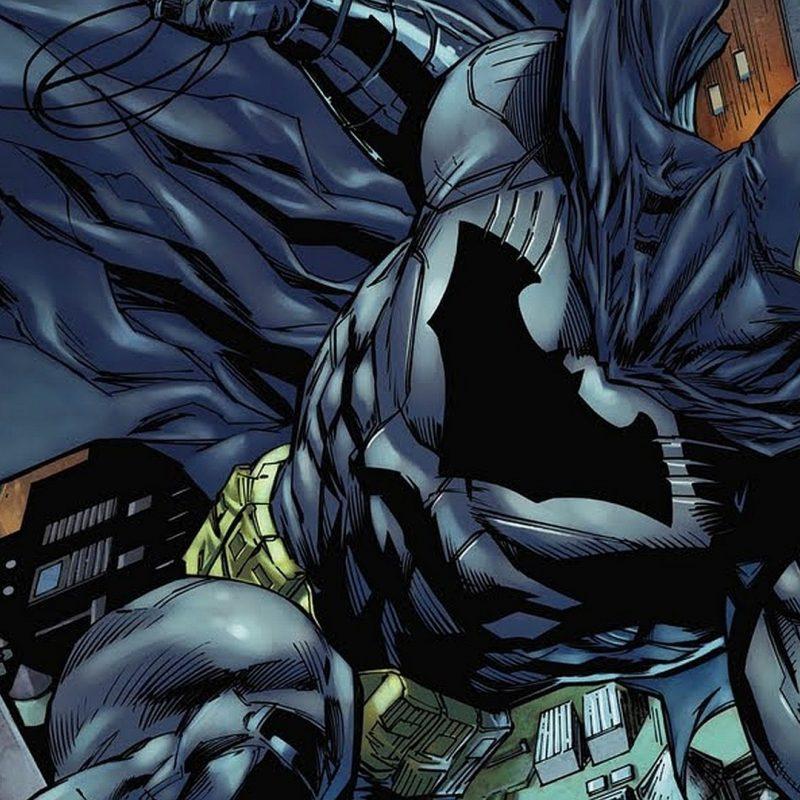 10 Most Popular Batman Comic Wallpaper Hd FULL HD 1920×1080 For PC Background 2018 free download free batman comic wallpaper for android long wallpapers 800x800