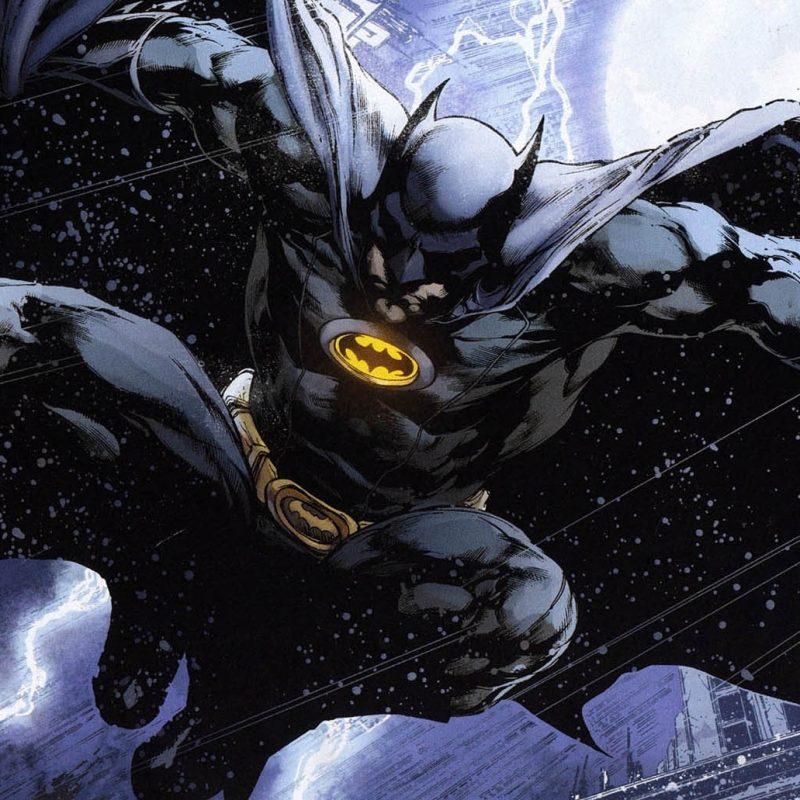 10 Most Popular Batman Comic Wallpaper Hd FULL HD 1920×1080 For PC Background 2018 free download free batman comic wallpapers hd long wallpapers 800x800