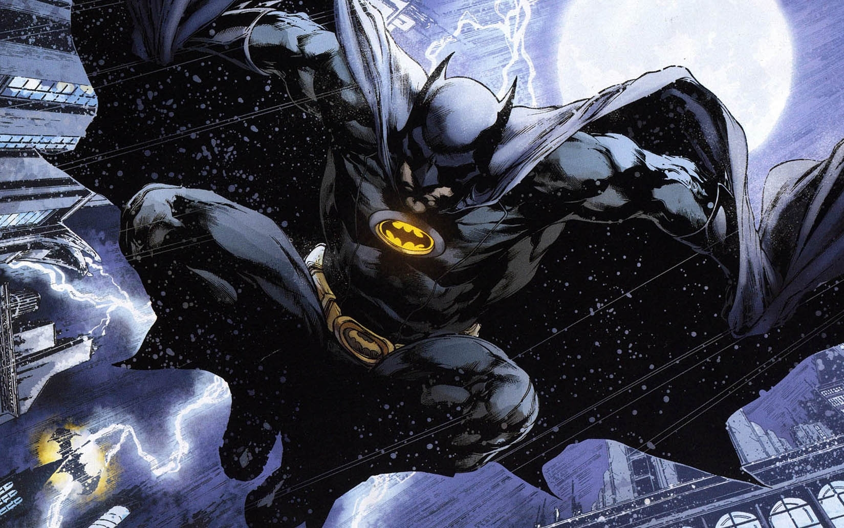 free batman comic wallpapers hd « long wallpapers