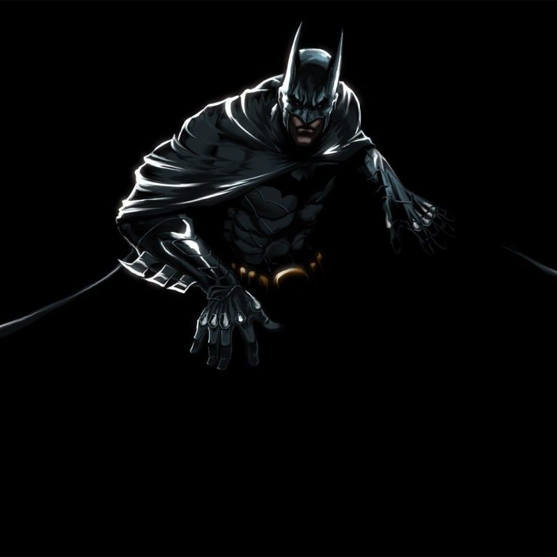 10 Most Popular Batman Desktop Wallpaper Hd FULL HD 1080p For PC Background 2020 free download free batman comic wallpapers long wallpapers 2 800x800