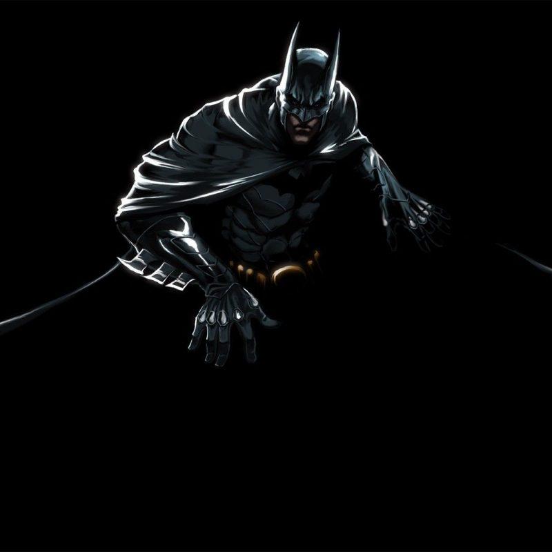 10 Most Popular Batman Comic Wallpaper Hd FULL HD 1920×1080 For PC Background 2018 free download free batman comic wallpapers long wallpapers 800x800