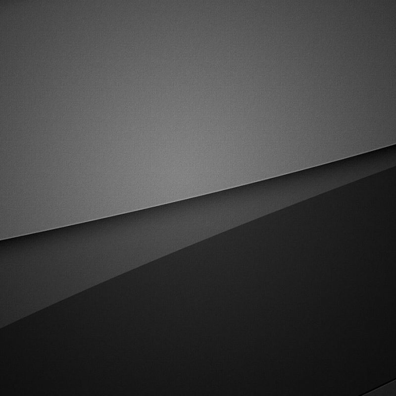 10 Best Black And Gray Background FULL HD 1920×1080 For PC Desktop 2018 free download free black and gray backgrounds for powerpoint curves ppt templates 1 800x800