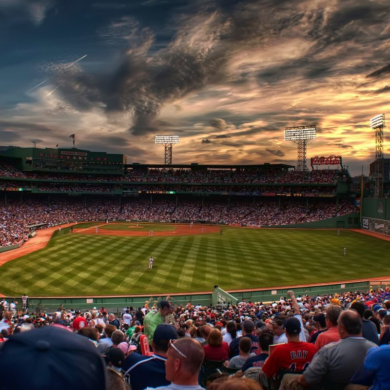 10 Most Popular Fenway Park Desktop Wallpaper FULL HD 1080p For PC Background 2018 free download free boston red sox mobile phone wallpaper high quality and free 1 800x800