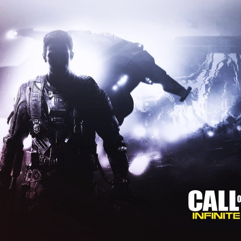 10 Most Popular Call Of Duty Infinite Warfare Wallpaper FULL HD 1080p For PC Desktop 2018 free download free call of duty infinite warfare wallpaper download link in 800x800