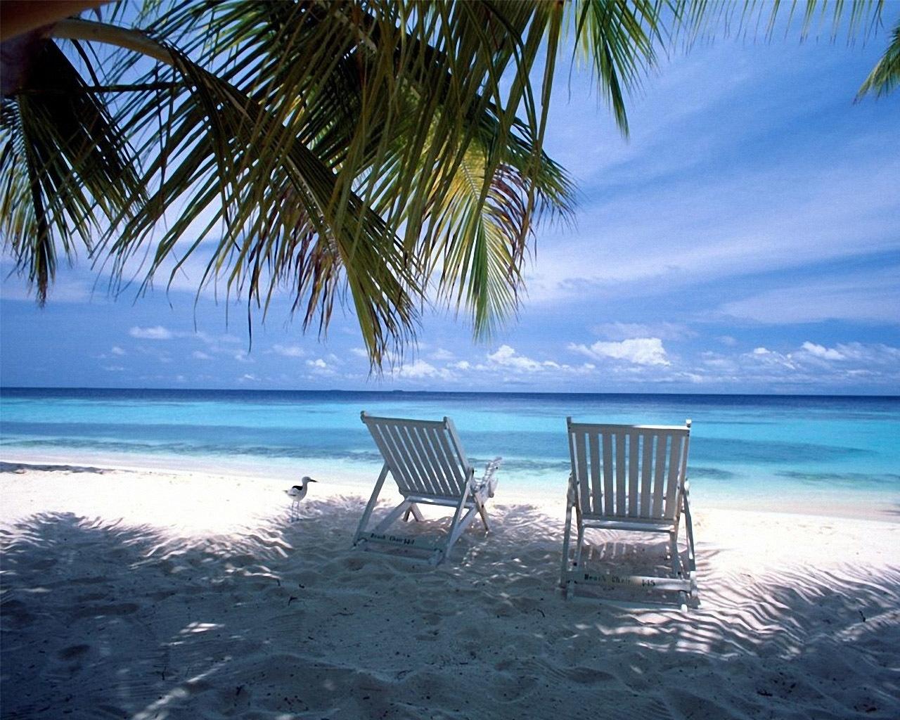 10 latest free caribbean beach wallpaper full hd 1080p for pc desktop