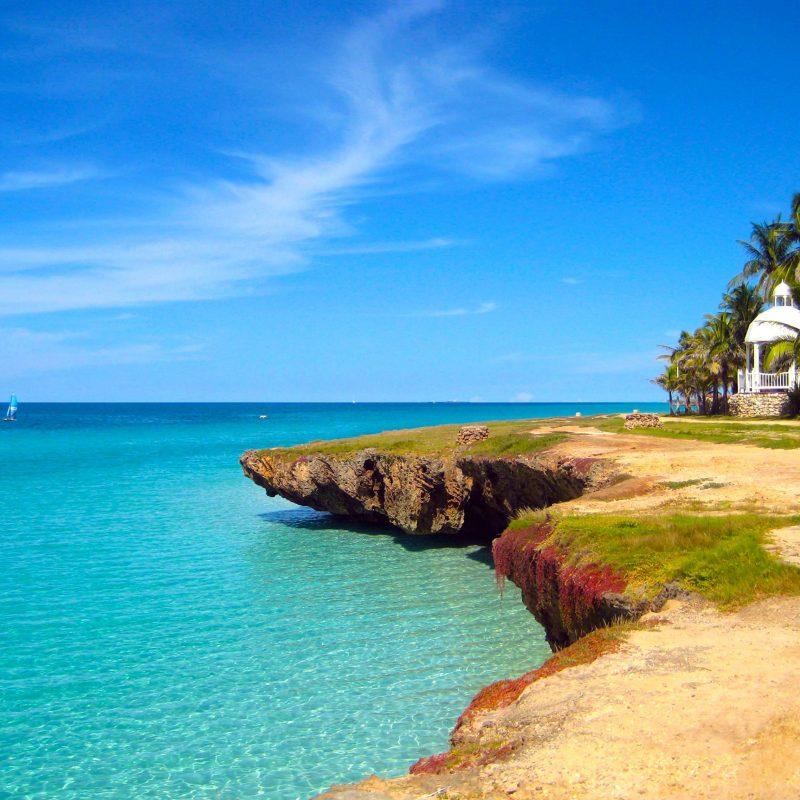 10 Top Caribbean Beaches Wallpaper Desktop FULL HD 1080p For PC Desktop 2020 free download free caribbean beach wallpapers wallpaper cave 3 800x800